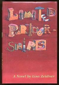 San Francisco: North Point, 1989. Hardcover. Fine/Fine. First edition. Fine in a fine dustwrapper. I...