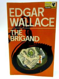 image of The Brigand