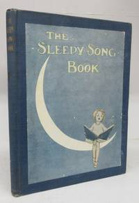 image of The Sleepy-Song Book