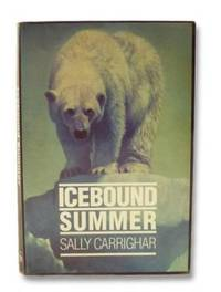 image of Icebound Summer