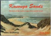 KASOUGA SANDS.