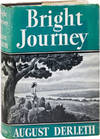 image of Bright Journey