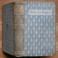 image of THE STORY OF A PUPPET. Or The Adventures of Pinocchio