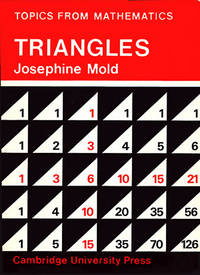 Triangles (Topics from Mathematics)