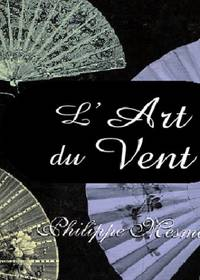 image of L'art du vent