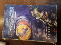 image of The Star-Gazer