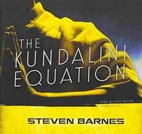 The Kundalini Equation