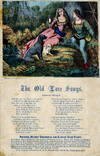 View Image 12 of 17 for CHARLES MAGNUS, LITHOGRAPHER: ILLUSTRATING AMERICA'S PAST, 1850-1900 Inventory #110132