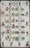 View Image 17 of 17 for CHARLES MAGNUS, LITHOGRAPHER: ILLUSTRATING AMERICA'S PAST, 1850-1900 Inventory #110132