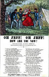 View Image 8 of 17 for CHARLES MAGNUS, LITHOGRAPHER: ILLUSTRATING AMERICA'S PAST, 1850-1900 Inventory #110132