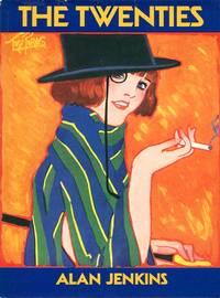 image of The Twenties
