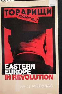 Eastern Europe in Revolution