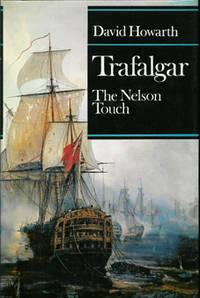TRAFALGAR : The Nelsen Touch