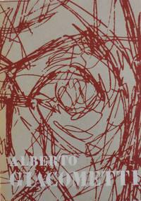 Alberto Giacometti; Dessins Estampes Livres Illustres Sculptures