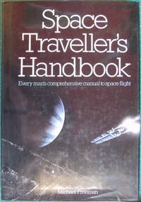 image of Space Traveller's Handbook