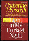 image of Light in My Darkest Night