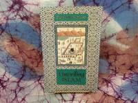 Unveiling Islam (Islamic Texts Society)