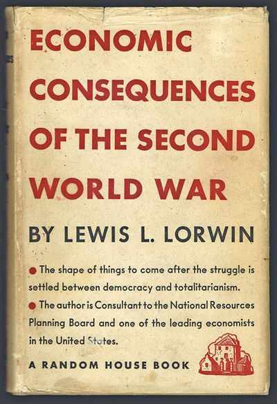 first and second world war consequences Causes and consequences of world war i today, we begin the second part of our story with our first discussion in unit ii - responding to international and domestic crises in this unit, we will continue our story line - how the power of the federal government grows as the united states responds to a series of crises both inside and outside our.