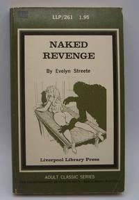 image of Naked Revenge (LLP261)