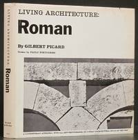 Living Architecture: Roman