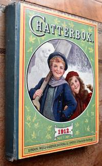 image of Chatterbox 1912
