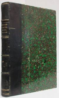 image of UNITED STATES NAVAL INSTITUTE PROCEEDINGS (TWO 1918 ISSUES HARD BOUND )  #179 & #180