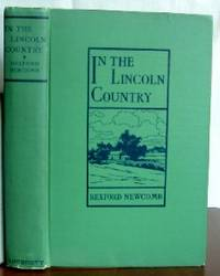 image of In the Lincoln County (INSCRIBED AND SIGNED)