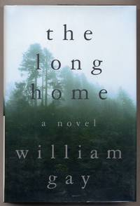image of The Long Home