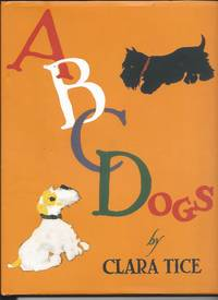 ABC Dogs