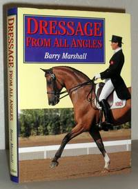Dressage From All Angles