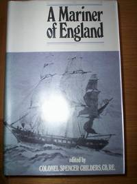 A Mariner of England :