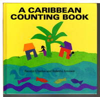 A CARIBBEAN COUNTING BOOK.