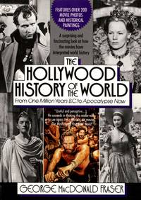 The Hollyood Histoy of the World