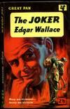 image of The Joker [Great Pan Paperback Series Number G370]
