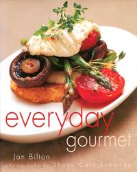 image of Everyday Gourmet