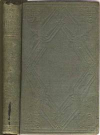 Darkness in the Flowery Land; or, Religious Notions and Popular Superstitions in North China by  Rev. M . Simpson Culbertson - Hardcover - 1857 - from Antipodean Books, Maps & Prints and Biblio.com
