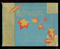 image of Evangeline: A Tale of Acadie