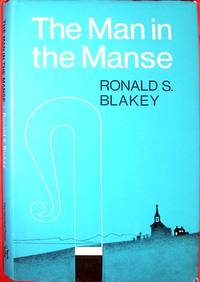 The Man In The Manse
