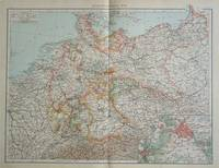 Germany (General Map)