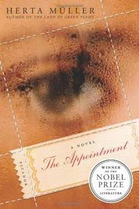 Appointment, The : A Novel