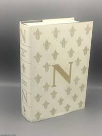 Napoleon the Great