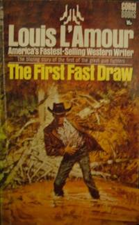 image of First Fast Draw