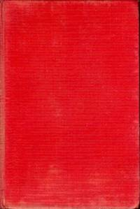 The Business of Bookbinding. Bookbinding from the point of view of the binder, the publisher, the librarian and the general reader. with chapters on the manufacture of binders' leather and cloth, and a description of a working bindery...