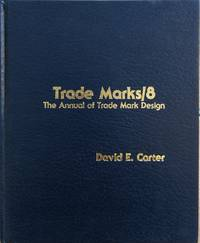 The Book of American Trade Marks 8