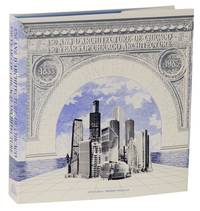 150 Years of Chicago Architecture / 150 Ans D'Architecture de Chicago
