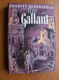 The Gallant