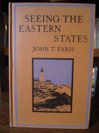image of Seeing The Eastern States