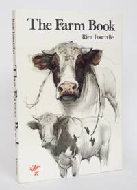 image of The Farm Book