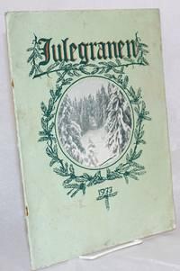 image of Julegranen 1933