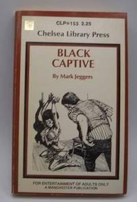 image of Black Captive